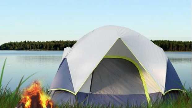 generic camping.JPG