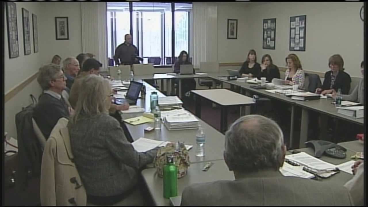 PORT img-Commission weighs virtual charter schools