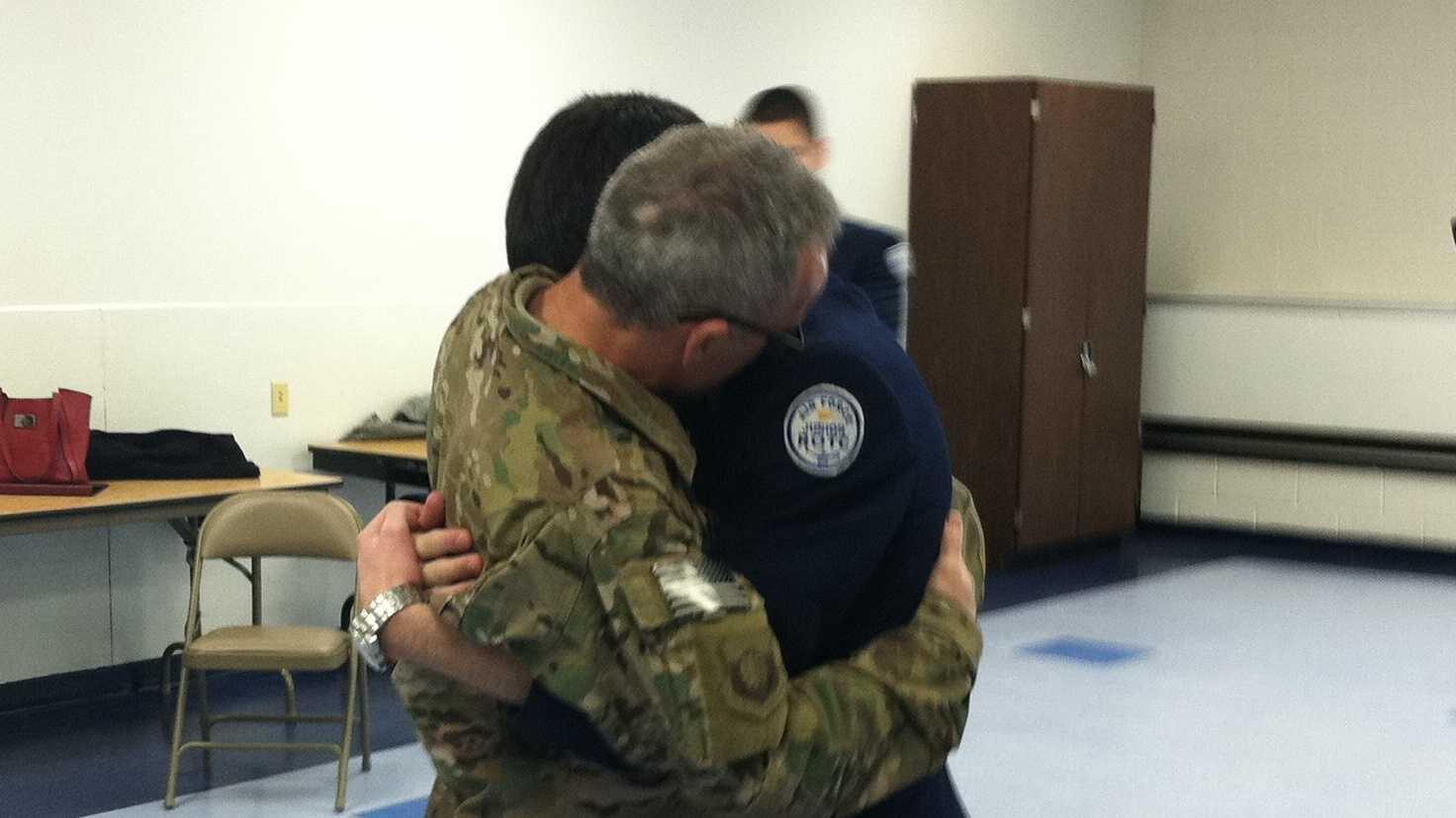 Soldier Dad Reunion.JPG