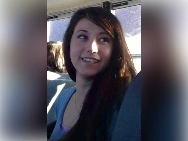 Friends of the family released an updated photo of Abby.