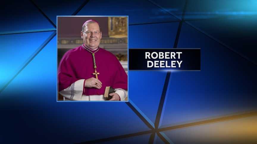 Bishop Deeley.jpg