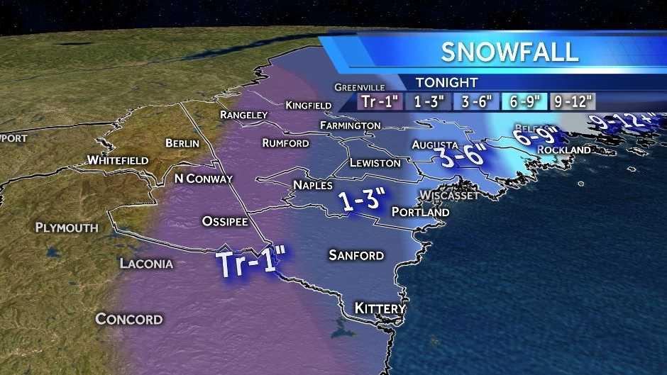 2-15 UPDATED SNOWFALL.JPG