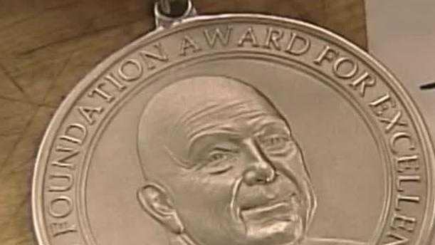 James Beard Award_medRes.jpg