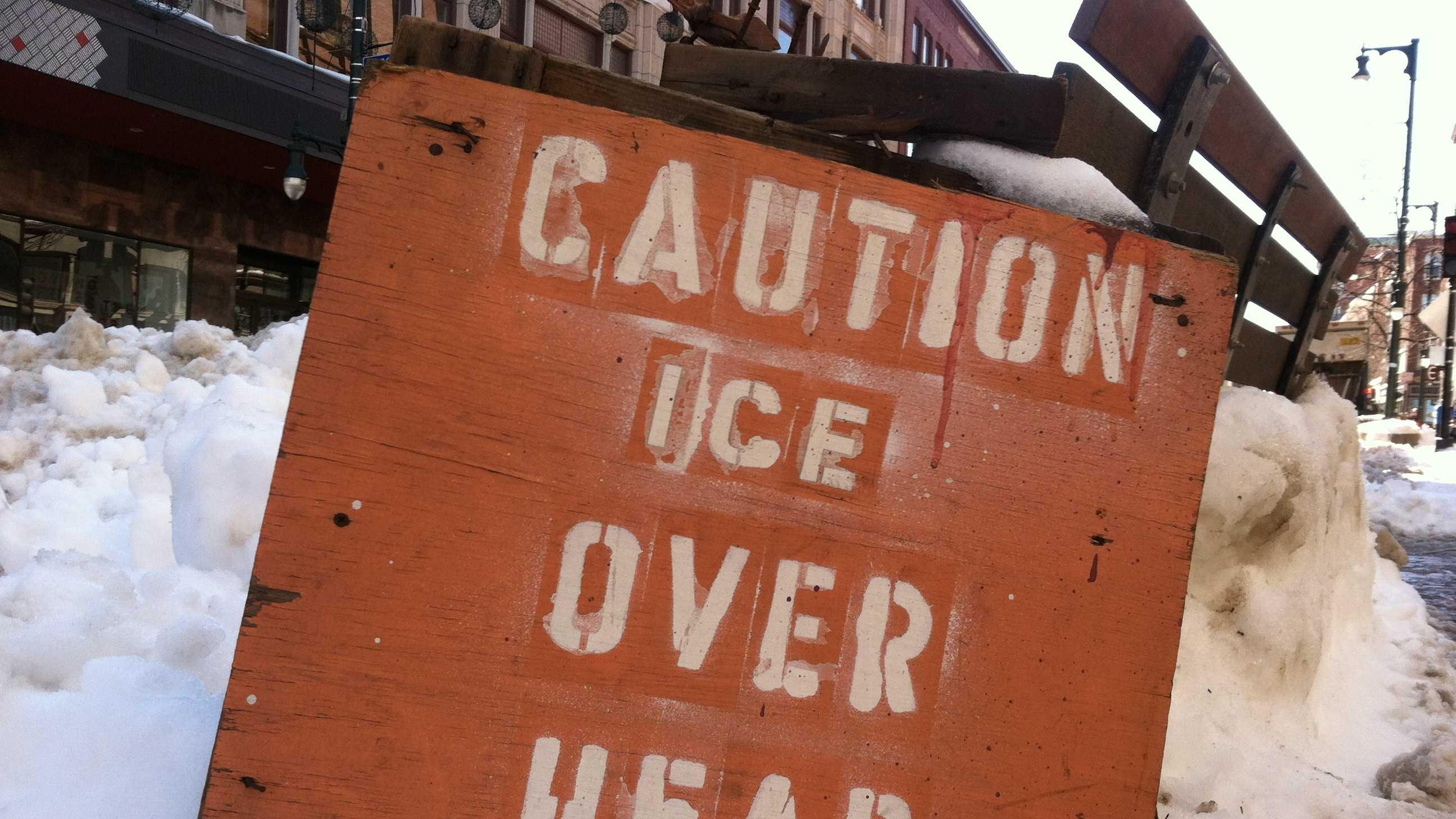 Falling Ice6.JPG