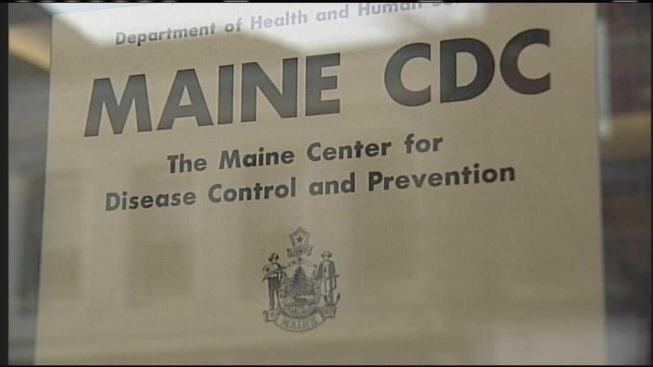 img-New CDC document shredding allegations