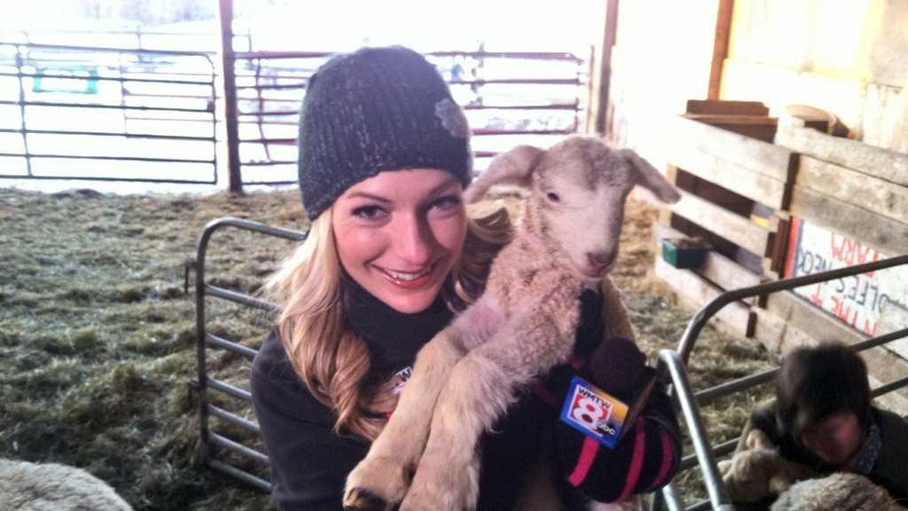 katie lamb.JPG