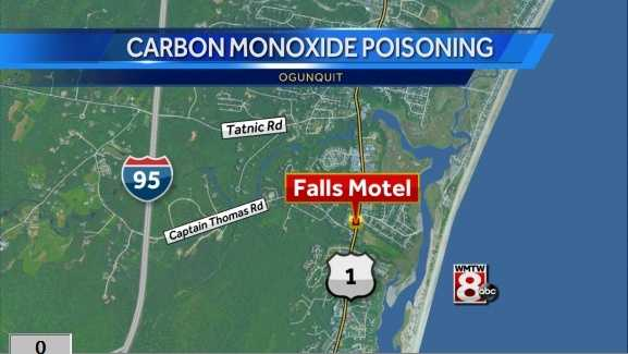 Carbon Monoxide Poisoning.jpg