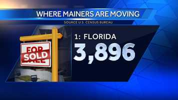Click here for a state-by-state breakdown of who is moving to Maine.