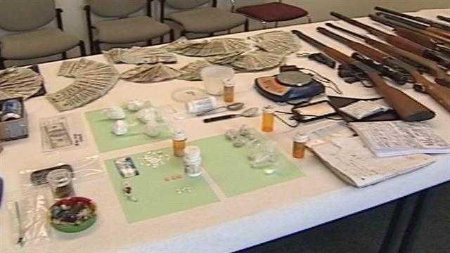 Heroin Bust.jpg