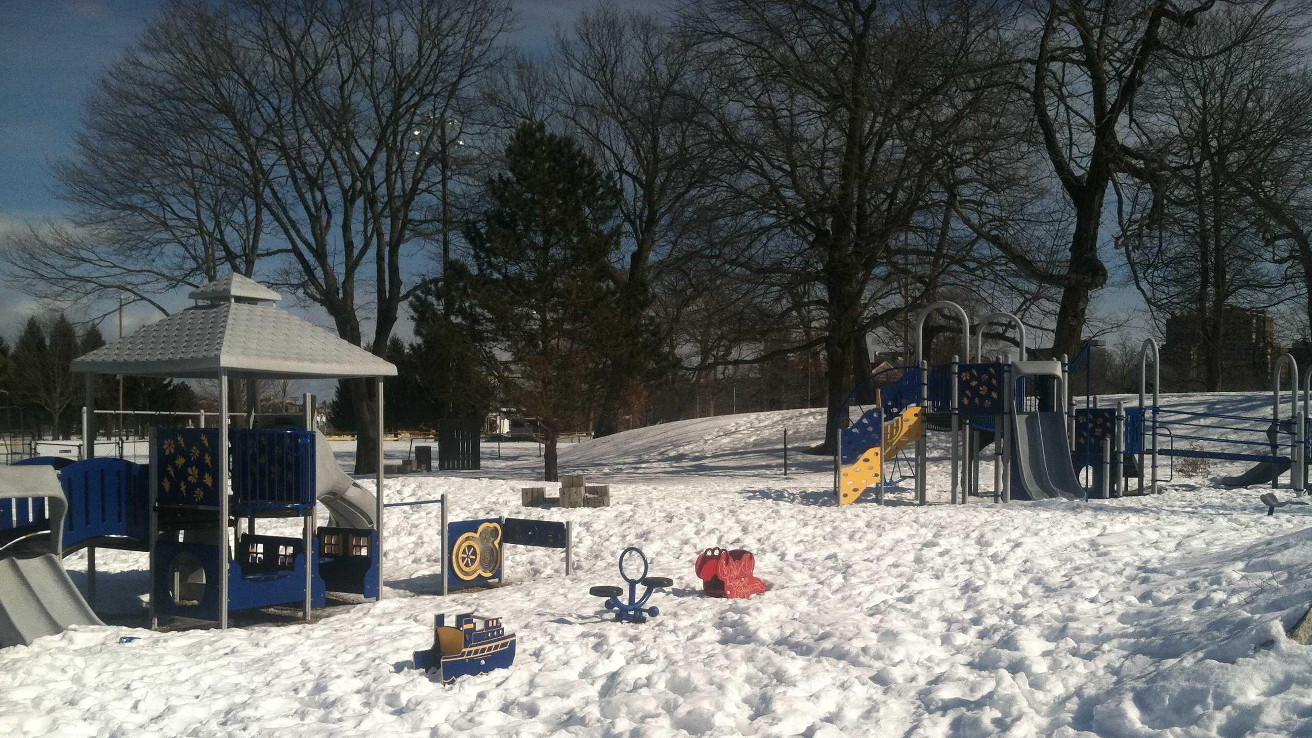 winter playground.JPG