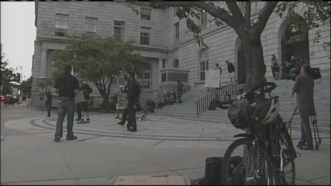img-Public to vote on sale of Congress Square Plaza