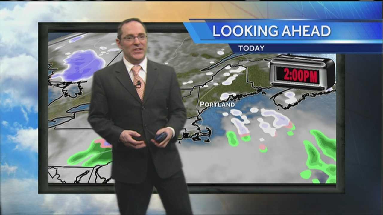 img-Matt s Monday Afternoon Weather Forecast