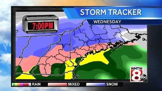 Storm Tracker Wednesday.jpg