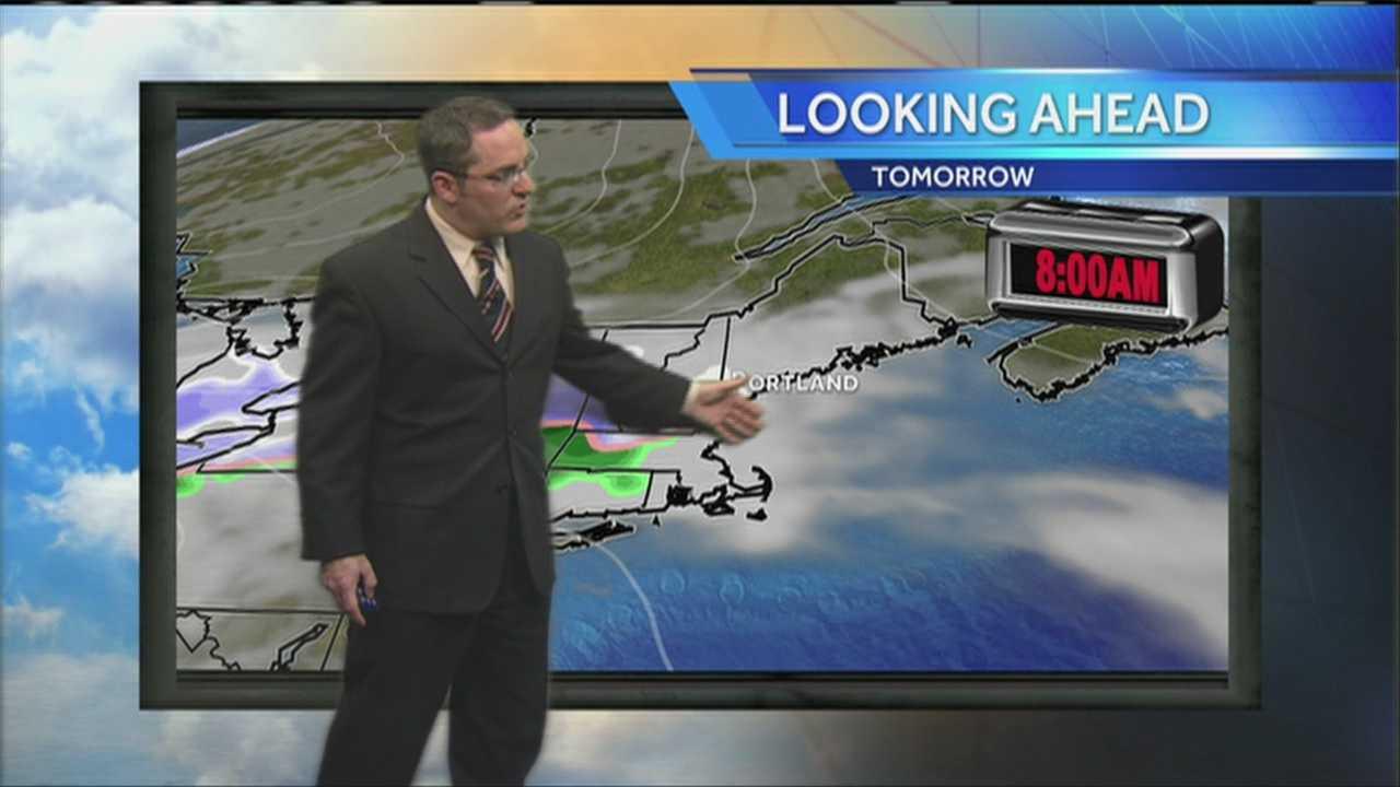 img-Matt s Tuesday afternoon forecast