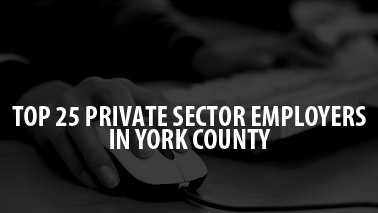 private employers York mw.jpg