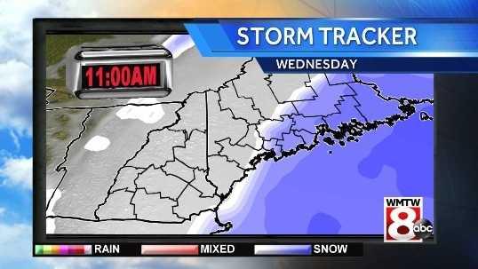 Updated Storm Tracker.jpg