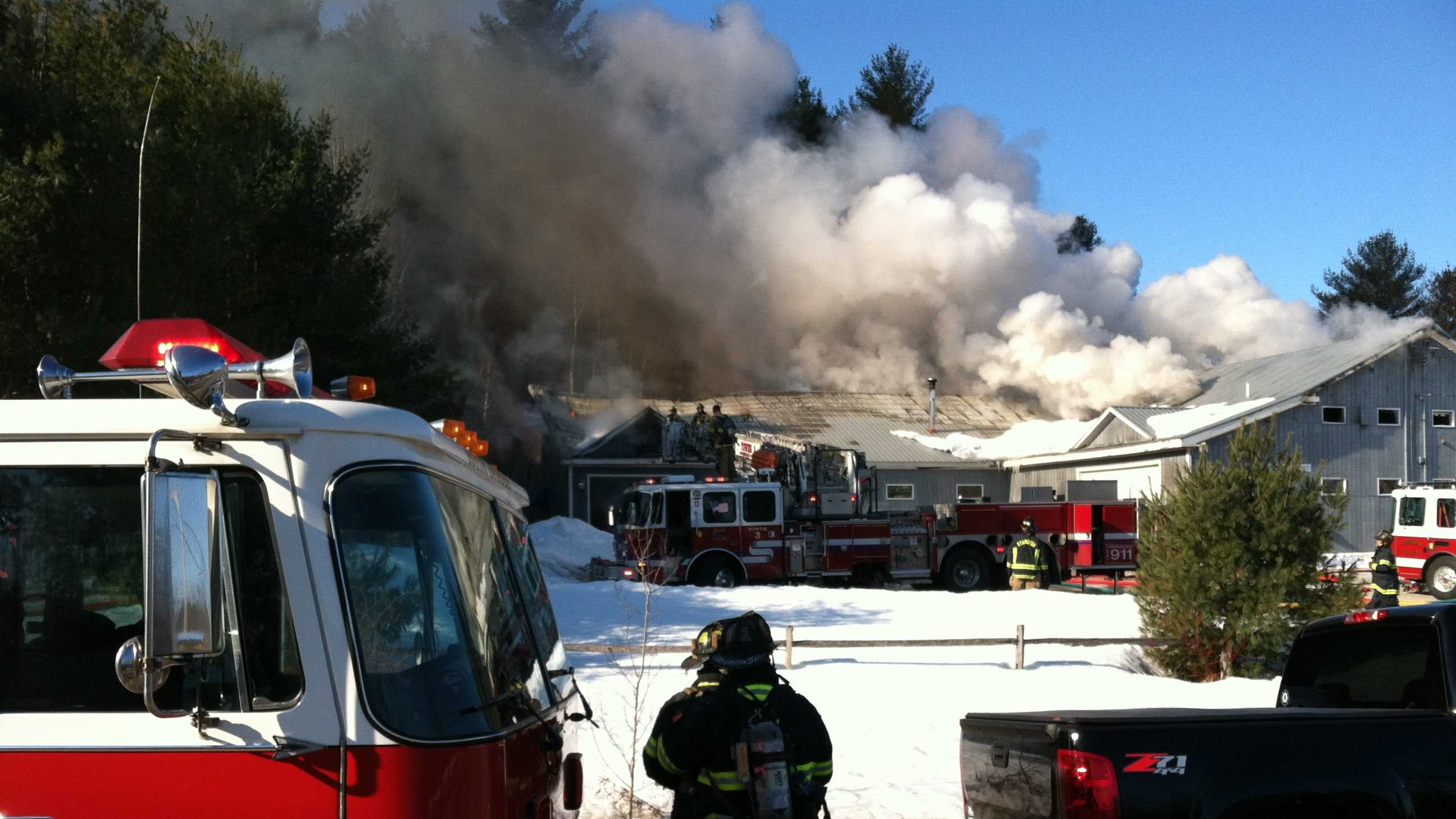 Gorham Fire2.JPG