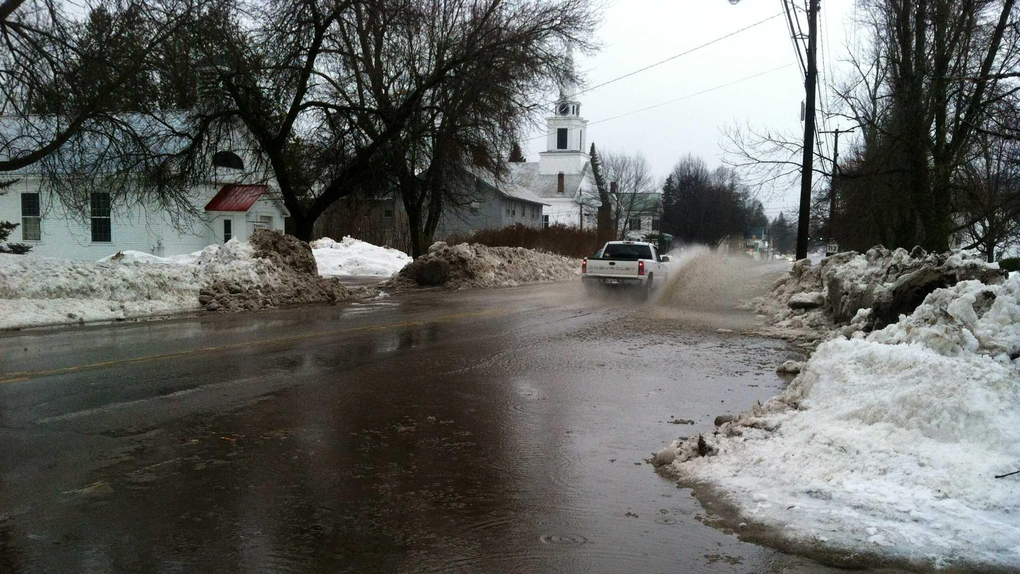 fryeburg puddle