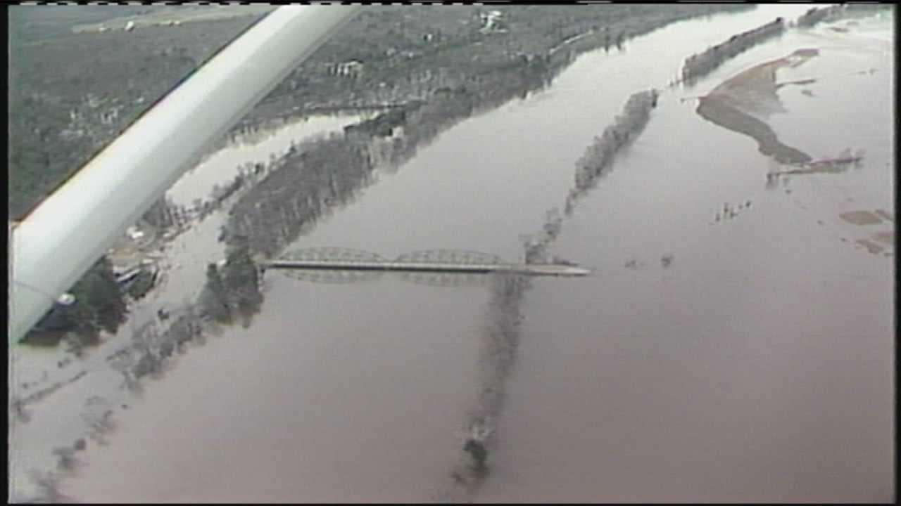 Flood34.jpg