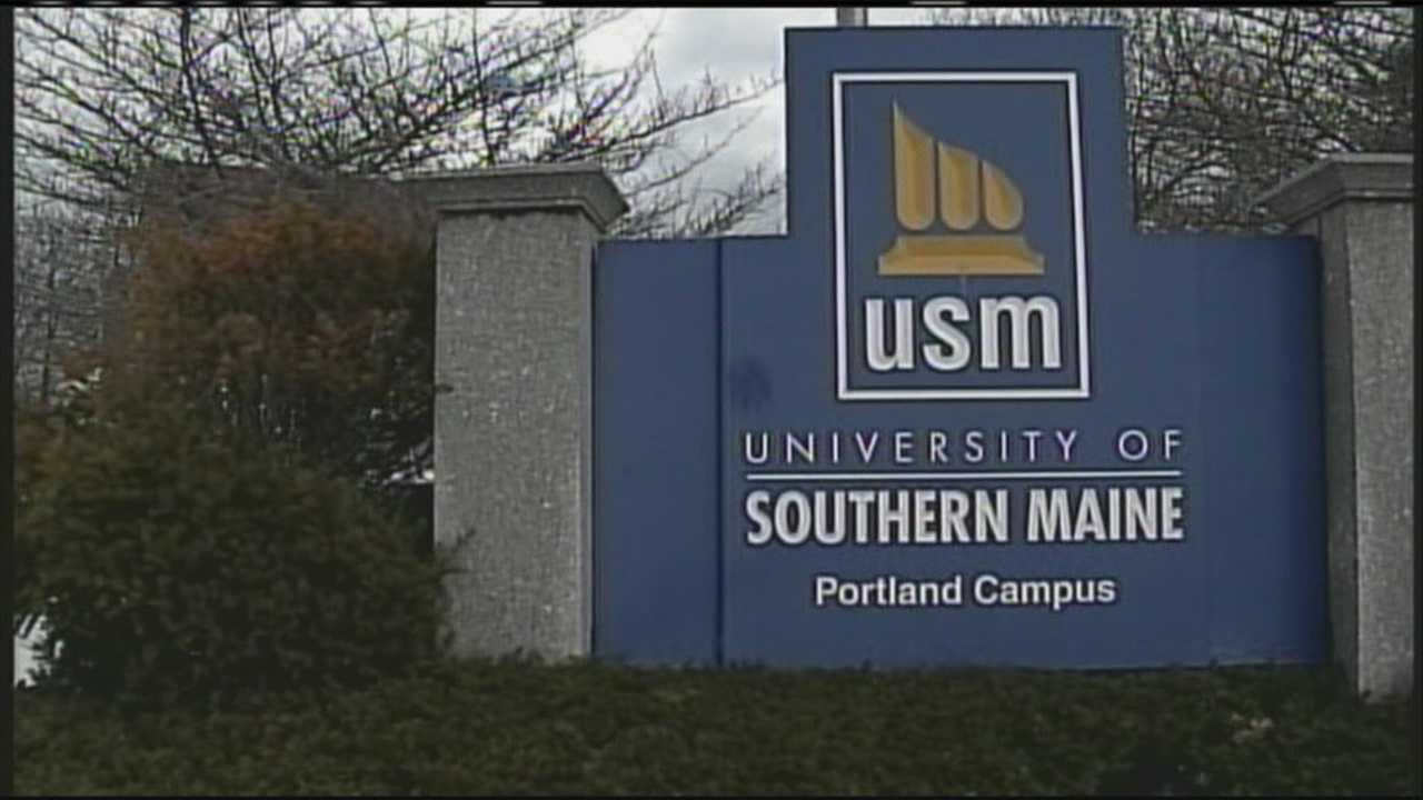 img-Portland says USM budget cuts might be too large