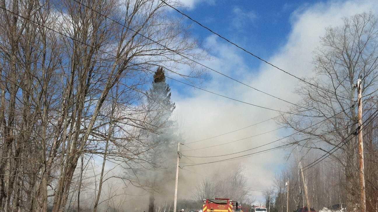 Hartford Fire.JPG