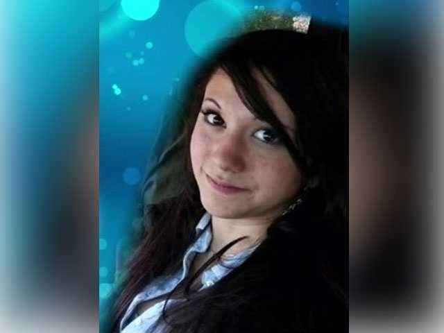 Abby has been gone for 6 months as of April 9, 2014. Her mother spoke again with WMUR about Abby's disappearance.