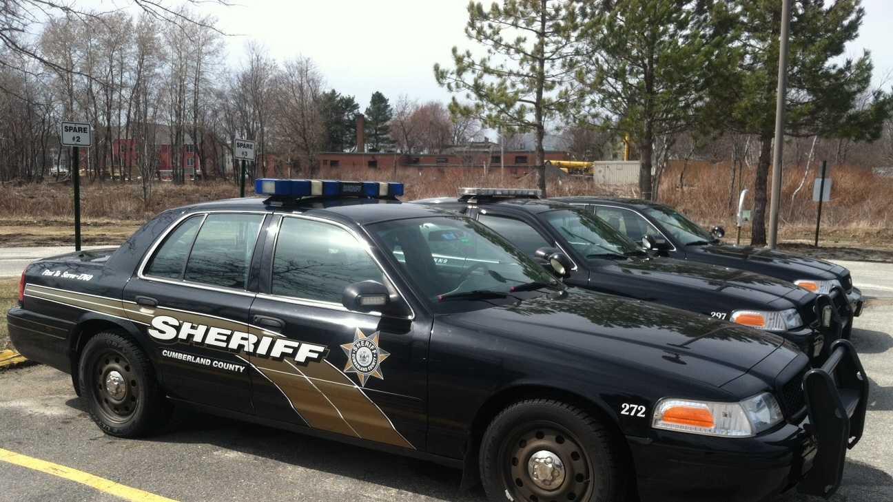 Cumberland County Patrol Cars.JPG