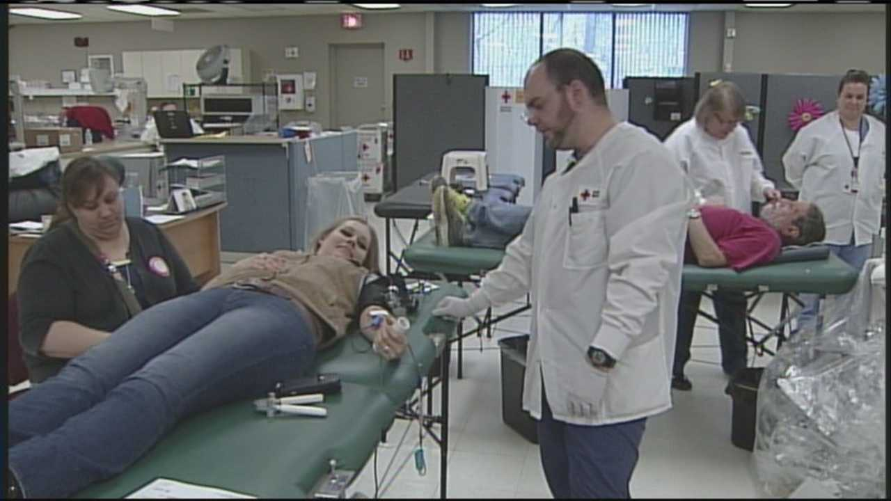 img-Red Cross honors Boston Marathon Bombing victims with blood drive