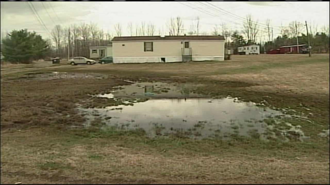 img-State pulls Richmond trailer park owner s license