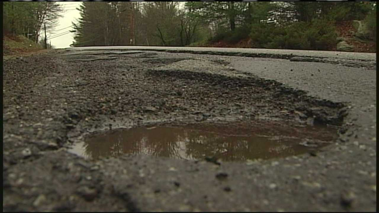 img-Windham roads get back on track after tough winter