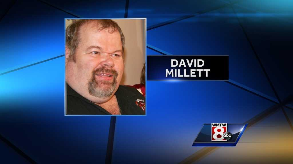 David Millett