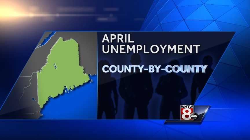 _April Unemployment MW_0120.jpg