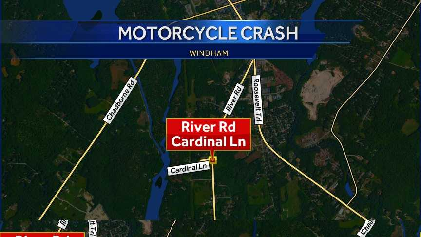 UPDATED Windham Motorcyle Crash.jpg