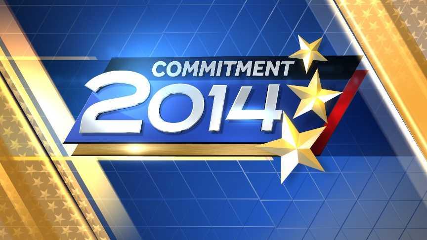 _Commitment 2014_0120.jpg
