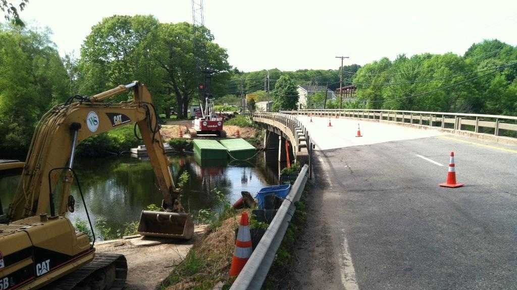 Bridge Replacement.JPG
