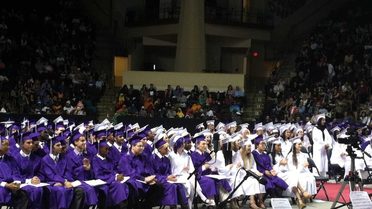 Graduation4.JPG