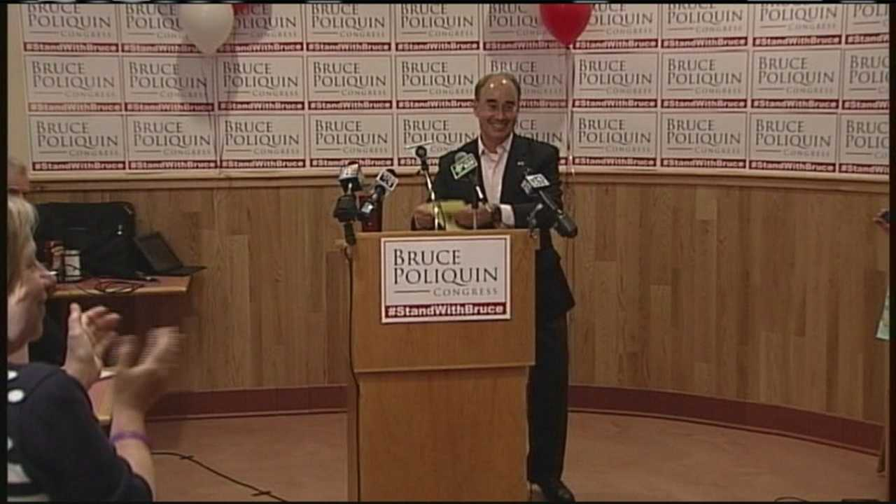 img-Poliquin edges Raye in GOP 2nd District primary
