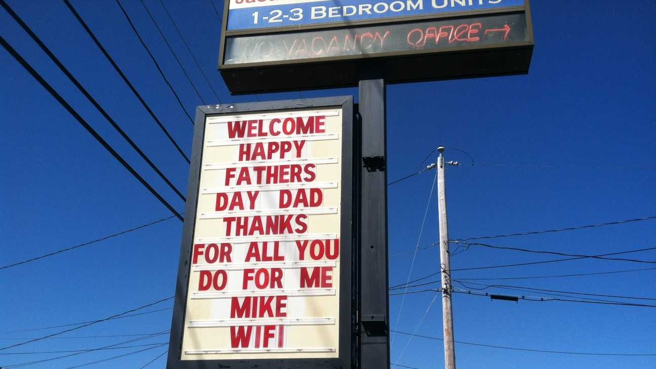 fathers day.JPG
