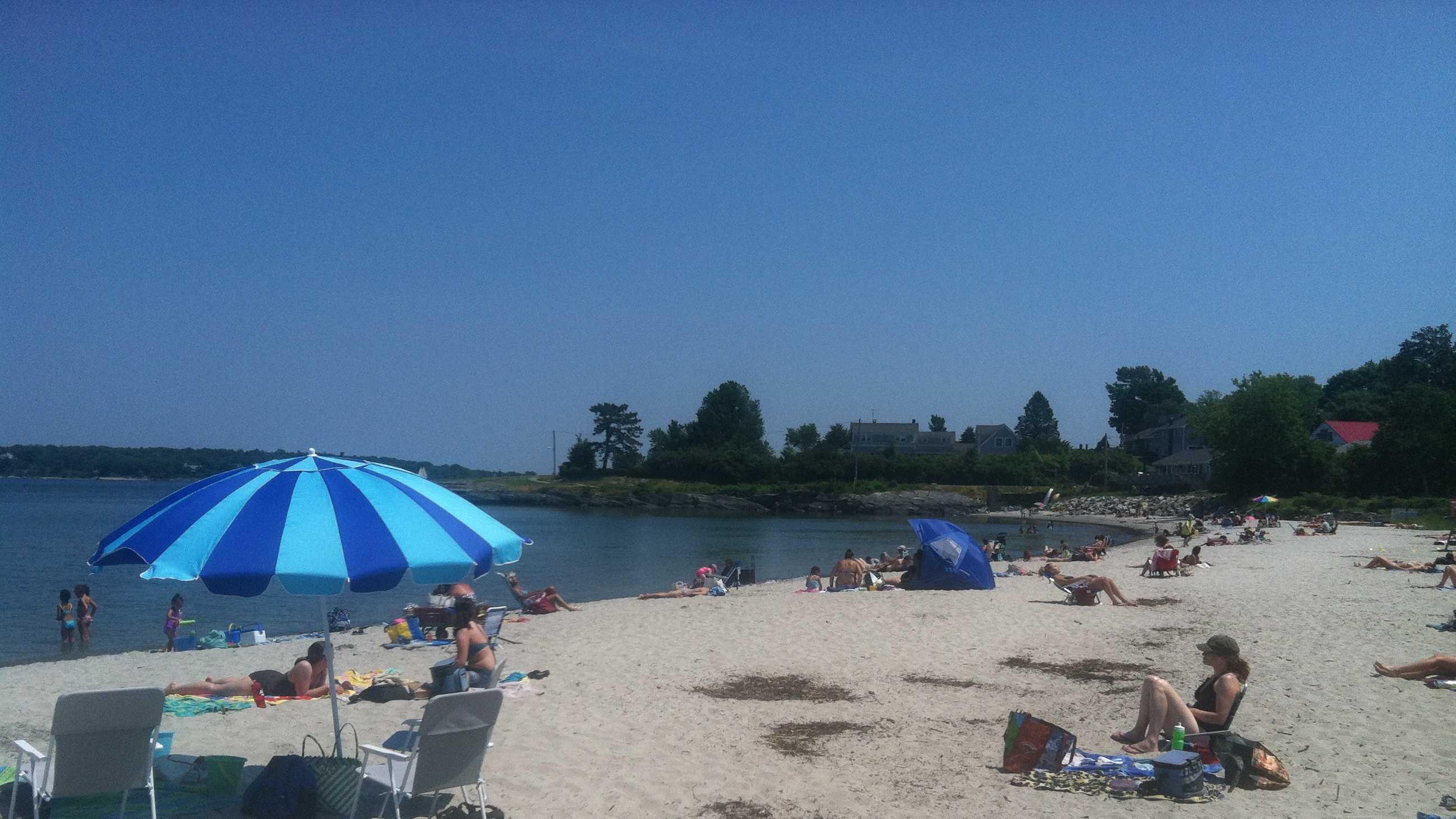 Willard Beach2.JPG