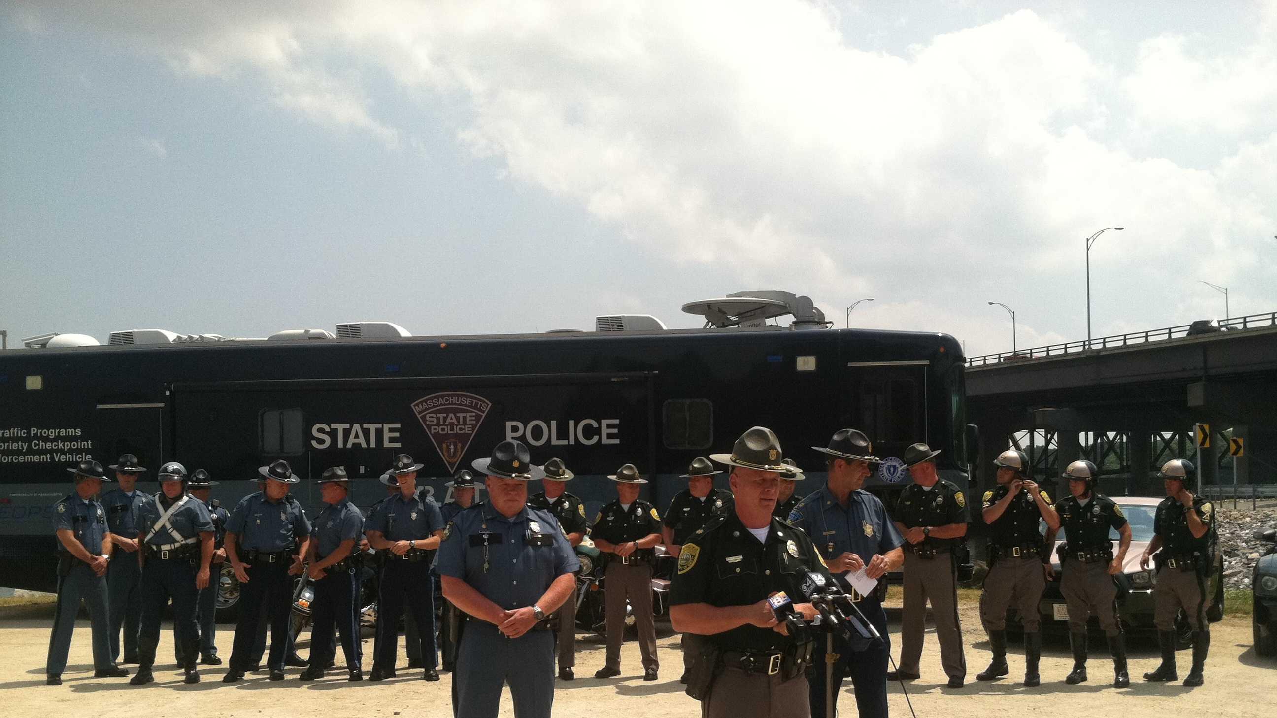 Police News Conference.JPG