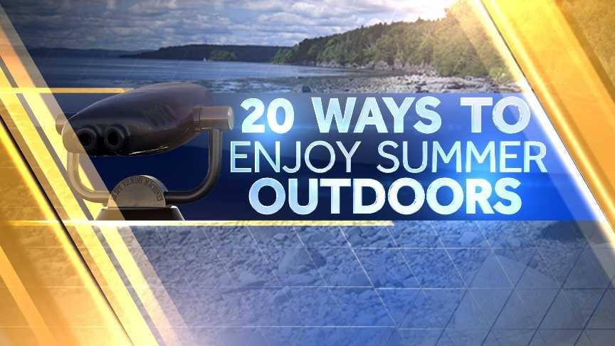 _20 Ways To Enjoy Summer_0120.jpg