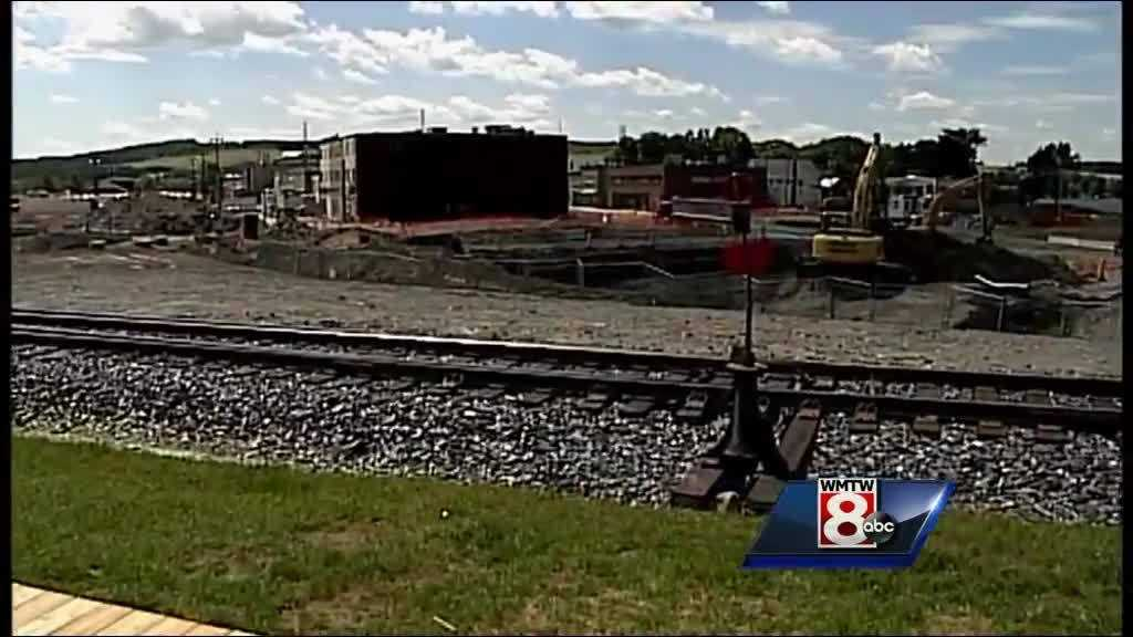 (img2)Lac-Megantic residents talk about train disaster one year later
