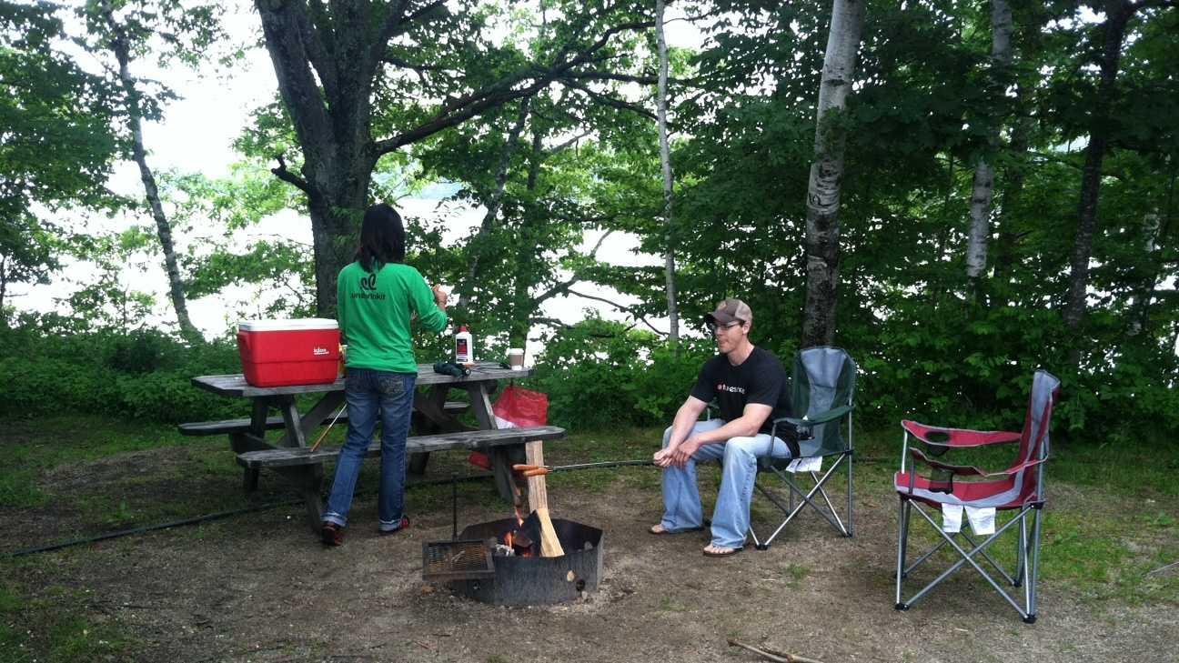Campers1.JPG