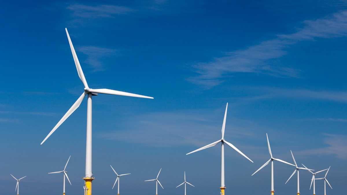 offshore-wind-turbines1.jpg