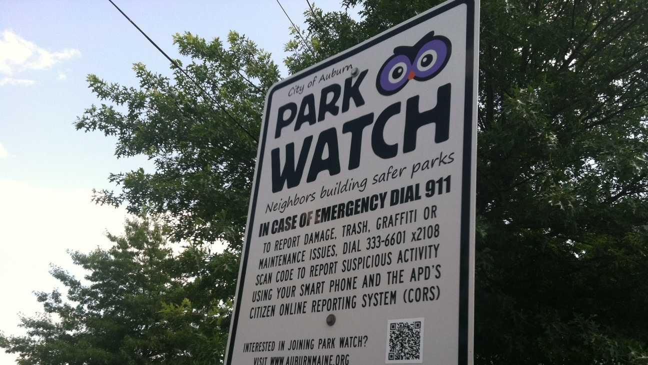 Park Watch.JPG
