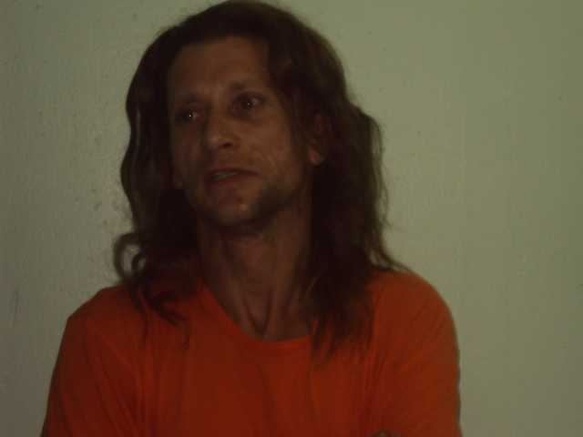Jason Fowler is charged with Trafficking in Methamphetamine and Operating After License Suspended