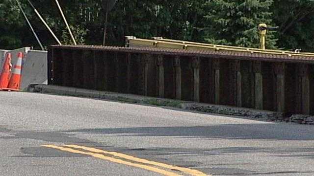 Elm Street Bridge.jpg