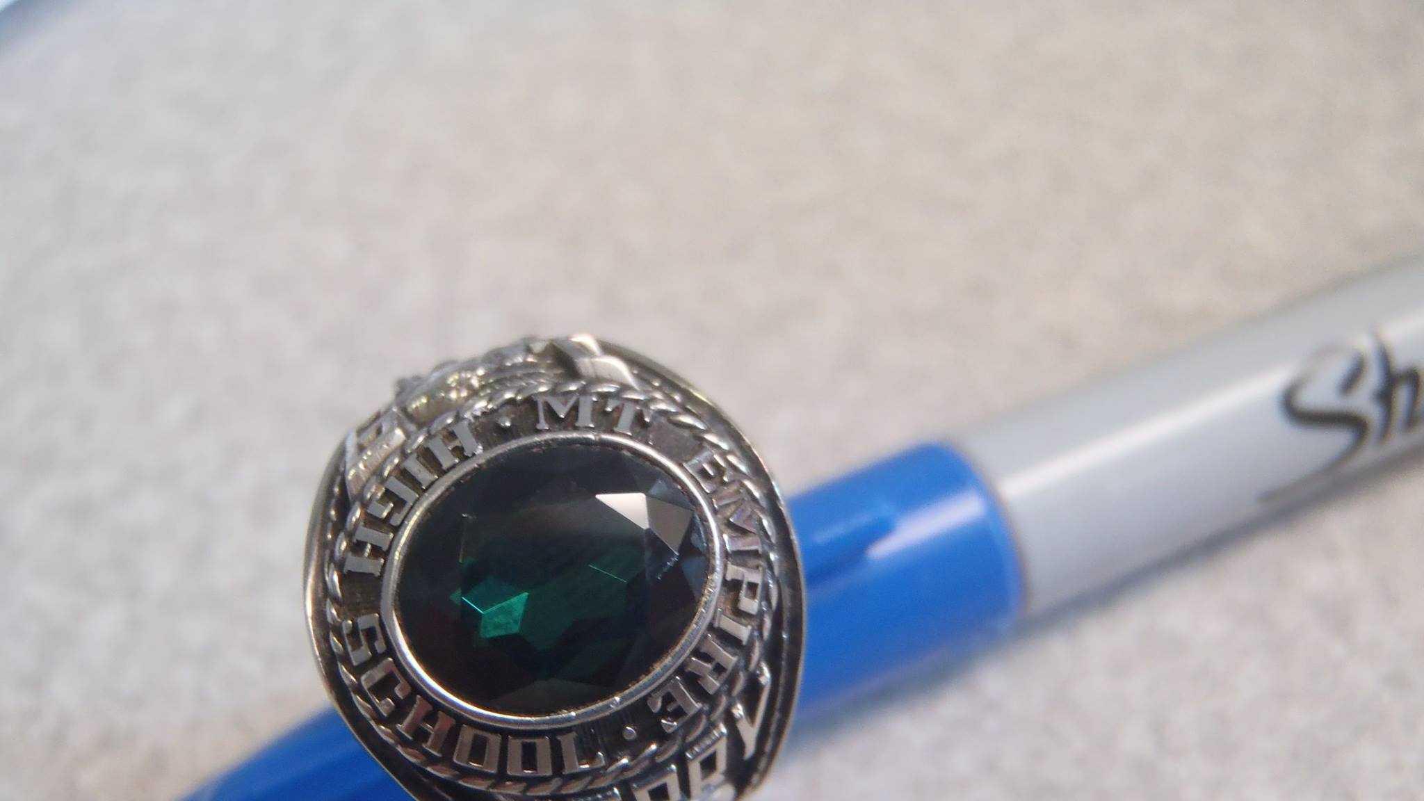 Class Ring Found.jpg