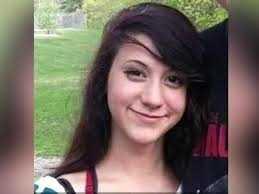 Abby Hernandez returned home safely on July 20 after she went missing more than nine months prior.