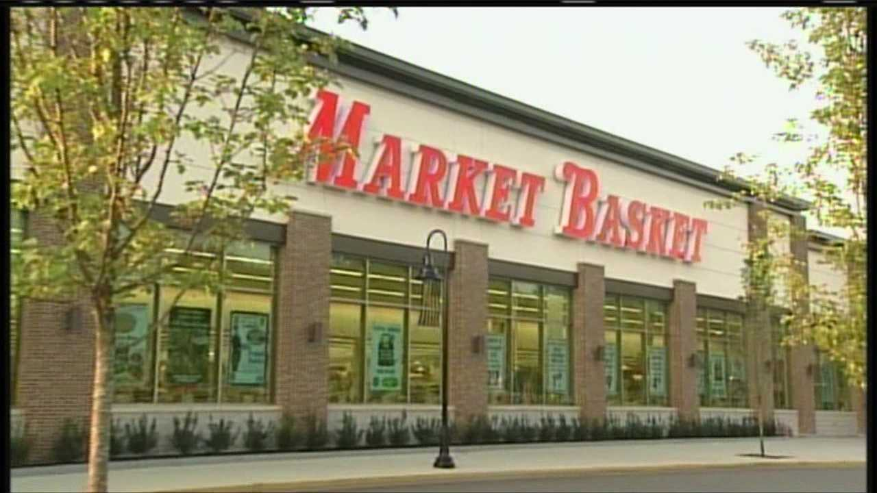 img-Market Basket workers to hold largest protest